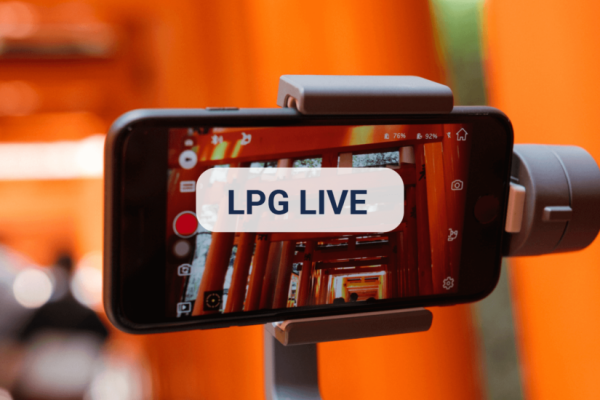 lpg-live_menu-1110x550